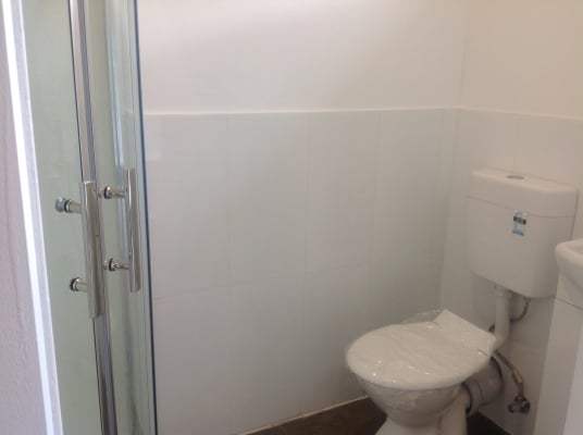 $185, Share-house, 4 bathrooms, Stockdale Avenue, Clayton VIC 3168