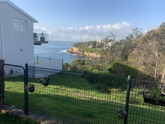 $400, Share-house, 3 bathrooms, Battery Street, Coogee NSW 2034