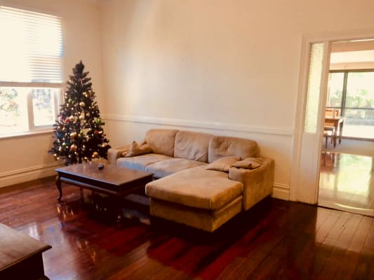 $120, Share-house, 3 bathrooms, Byers Road, Midland WA 6056