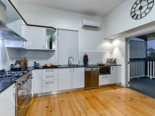 $250, Share-house, 3 bathrooms, Raymont Road, Alderley QLD 4051