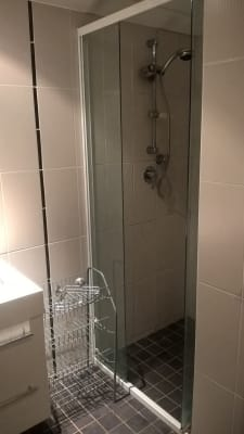 $190, Flatshare, 3 bathrooms, Maddison Street, Redfern NSW 2016