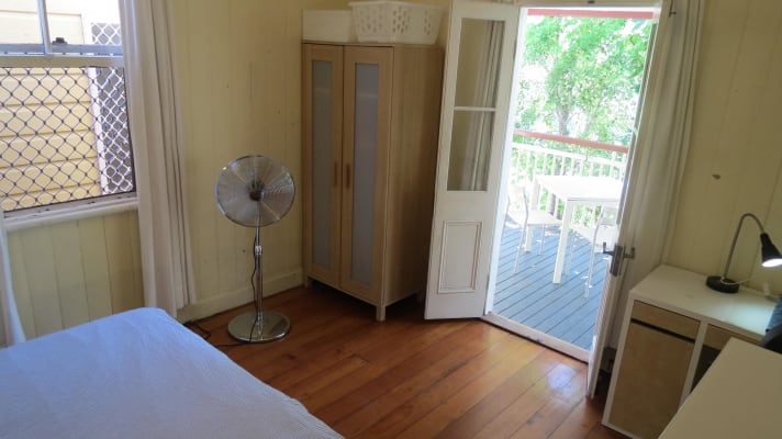 $235-250, Share-house, 3 rooms, Browning Street, South Brisbane QLD 4101, Browning Street, South Brisbane QLD 4101