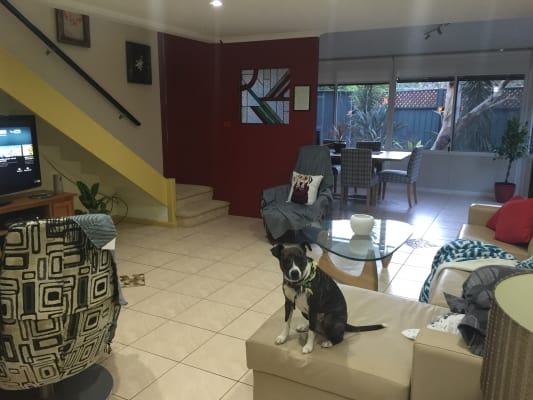 $200, Share-house, 2 bathrooms, Kulgoa Road, Woonona NSW 2517