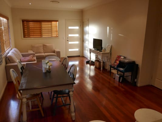 $160, Share-house, 3 bathrooms, Venner Rd, Annerley QLD 4103