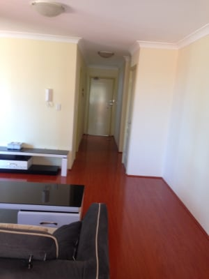 $220, Flatshare, 3 bathrooms, Market Street, Rockdale NSW 2216