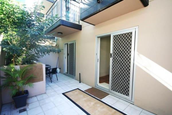 $330, Studio, 1 bathroom, Ann Street, Fortitude Valley QLD 4006
