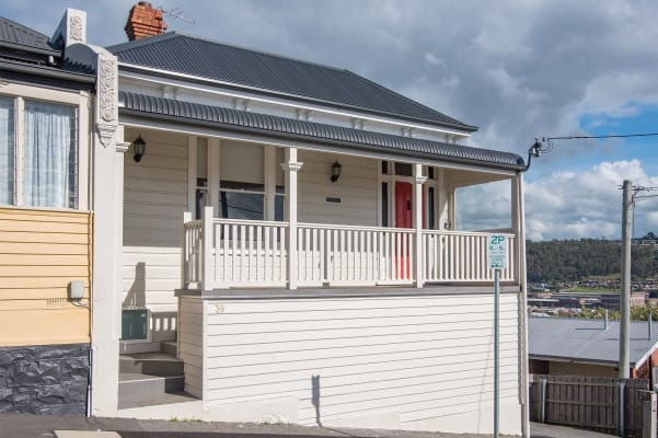$160, Share-house, 3 bathrooms, French Street, Launceston TAS 7250