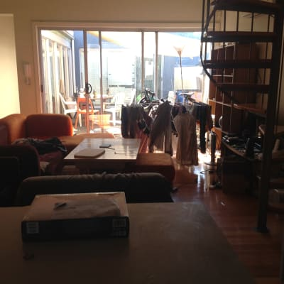 $250, Share-house, 4 bathrooms, Victoria Road, Marrickville NSW 2204