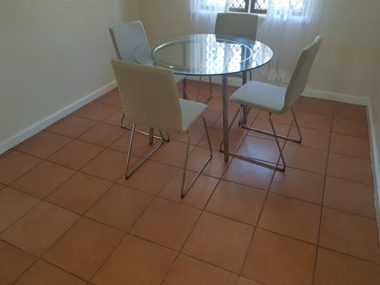 $150, Share-house, 3 bathrooms, Westfield Street, Maddington WA 6109
