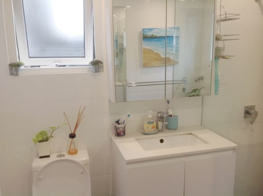 $600, Share-house, 2 bathrooms, Oxford Street, Woollahra NSW 2025