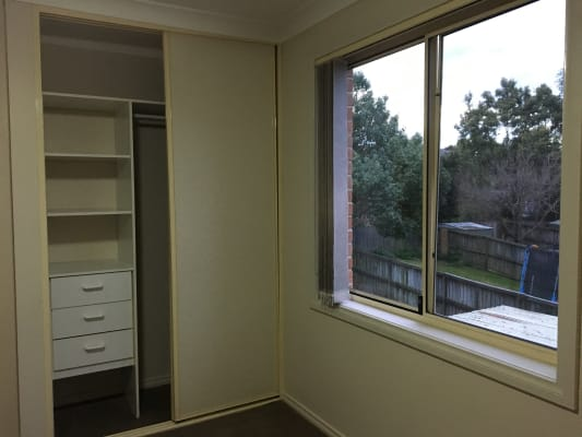 $210, Share-house, 4 bathrooms, Ruse Street, North Ryde NSW 2113