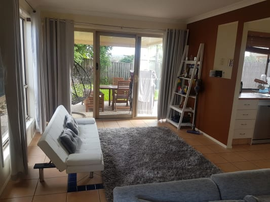 $170, Share-house, 2 rooms, Rimu Place, Nerang QLD 4211, Rimu Place, Nerang QLD 4211