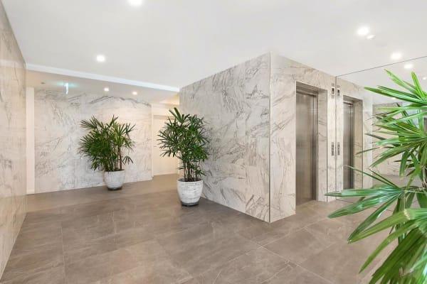$450-550, Flatshare, 2 rooms, Porters Lane, Saint Ives NSW 2075, Porters Lane, Saint Ives NSW 2075