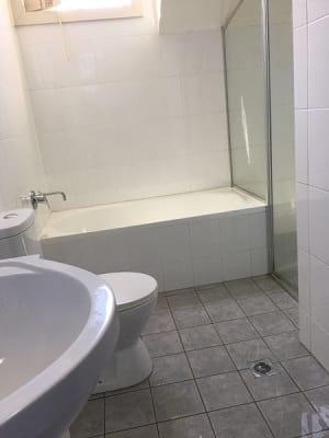 $250, Flatshare, 3 bathrooms, Eastbourne Road, Homebush West NSW 2140