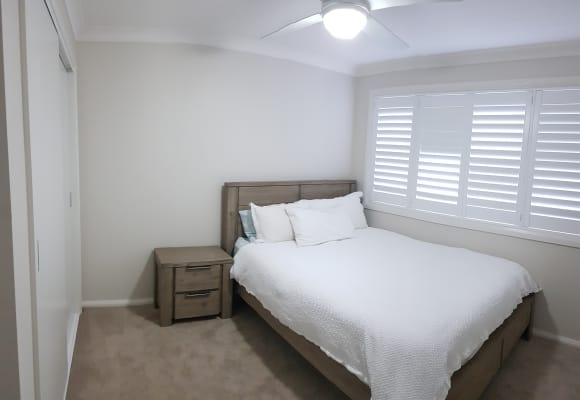 $180, Share-house, 3 bathrooms, Diploma Drive, Thrumster NSW 2444