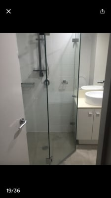 $250, Flatshare, 3 bathrooms, Jones Street, Ultimo NSW 2007