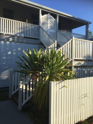 $210, Share-house, 3 bathrooms, Vernon Street, Nundah QLD 4012