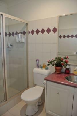 $160, Share-house, 4 bathrooms, Hammond Street, West Perth WA 6005