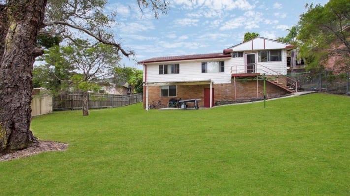 $175, Share-house, 6 bathrooms, Allowah Street, Waratah West NSW 2298