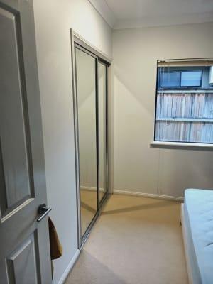 $160, Share-house, 4 bathrooms, Roberts Drive, Trinity Beach QLD 4879