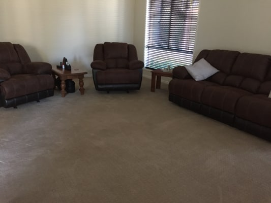 $200, Share-house, 3 bathrooms, Elkington Circuit, North Lakes QLD 4509