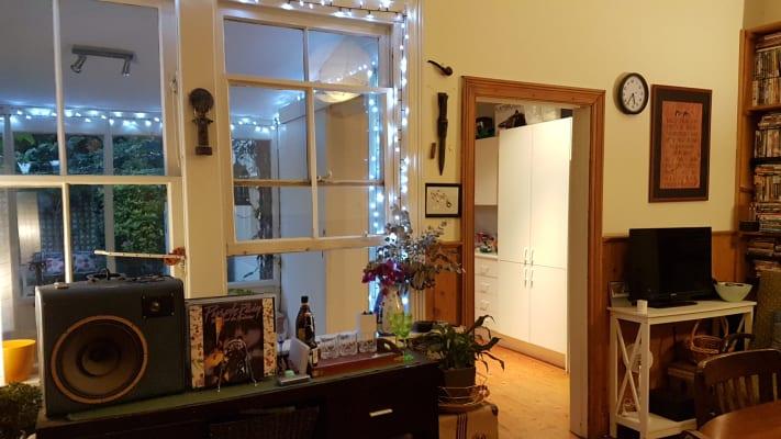 $200, Share-house, 3 bathrooms, Wall Street, Richmond VIC 3121