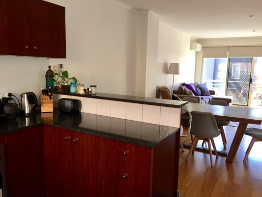 $250, Share-house, 3 bathrooms, Rafa Court, Maribyrnong VIC 3032