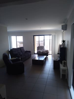 $150, Share-house, 4 bathrooms, Synergy Drive, Coomera QLD 4209