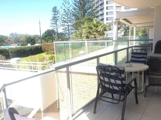 $230, Flatshare, 2 bathrooms, Clifford Street, Surfers Paradise QLD 4217