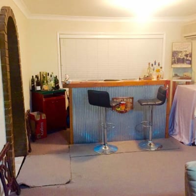 $150, Share-house, 3 bathrooms, Trenton Street, Kenmore QLD 4069
