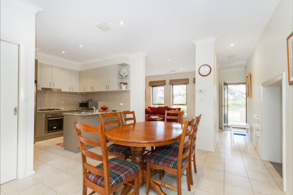 $170, Share-house, 4 bathrooms, Gozzard Street, Gungahlin ACT 2912