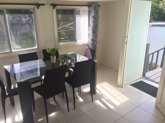 $300, Share-house, 4 bathrooms, Archer Street, Roseville NSW 2069