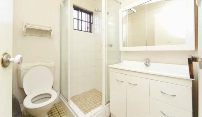$200, Flatshare, 3 bathrooms, Harris Street, Pyrmont NSW 2009