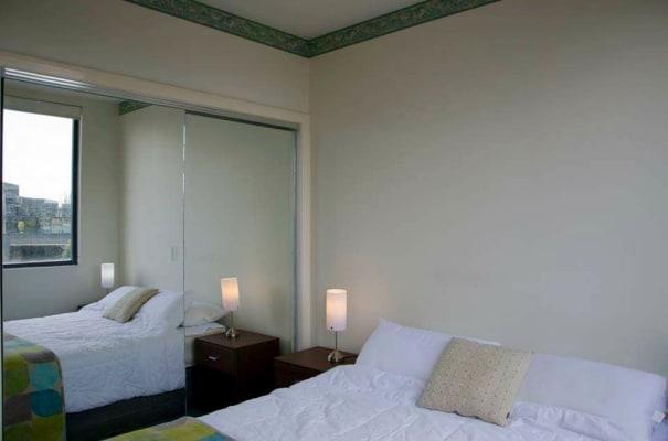 $275, Flatshare, 2 bathrooms, Sturt Street, Southbank VIC 3006