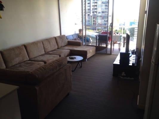 $130, Flatshare, 3 bathrooms, Cordelia Street, South Brisbane QLD 4101