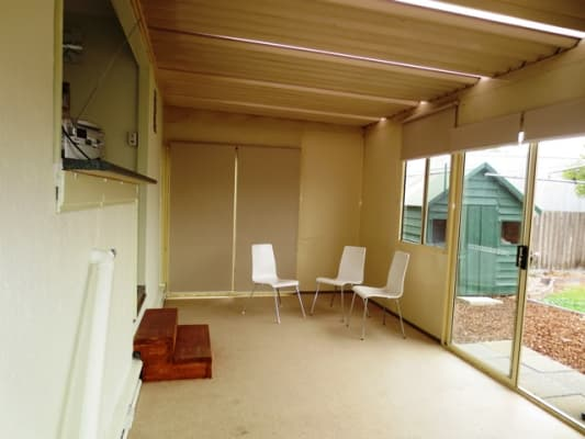 $250, Share-house, 2 rooms, Heffernan Street, Laverton VIC 3028, Heffernan Street, Laverton VIC 3028