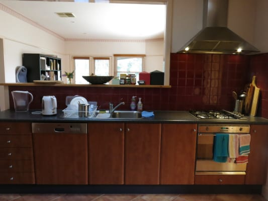 $240, Share-house, 3 bathrooms, Keogh Street, Burwood VIC 3125