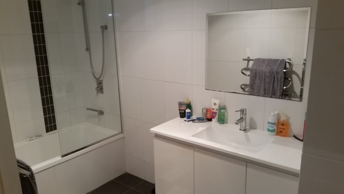 $150, Share-house, 3 bathrooms, McCombe Avenue, Samson WA 6163