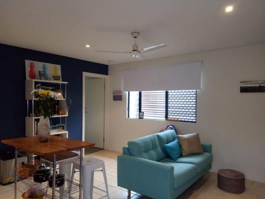 $180, Flatshare, 2 bathrooms, Delungra Street, Toowong QLD 4066