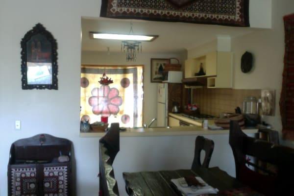 $200, Share-house, 3 bathrooms, Kilburn Crescent, Frankston VIC 3199