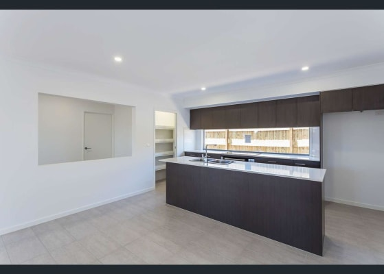 $180-200, Share-house, 2 rooms, Portree Cresent, Heathwood QLD 4110, Portree Cresent, Heathwood QLD 4110