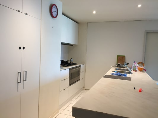 $192, Flatshare, 3 bathrooms, Collins Street, Melbourne VIC 3000