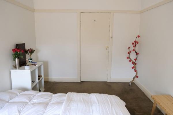 $210, Flatshare, 2 bathrooms, Bay Street, Brighton VIC 3186