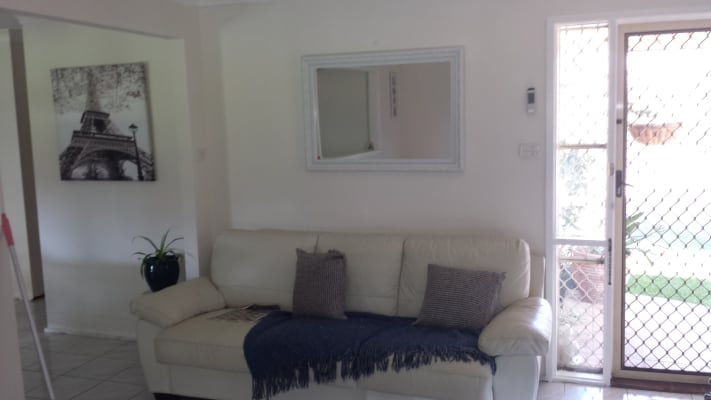 $220, Flatshare, 3 bathrooms, McClelland Street, Chester Hill NSW 2162