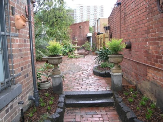 $277, Share-house, 3 bathrooms, Gore Street, Fitzroy VIC 3065