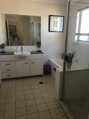 $220, Share-house, 3 bathrooms, Gooding Drive, Merrimac QLD 4226