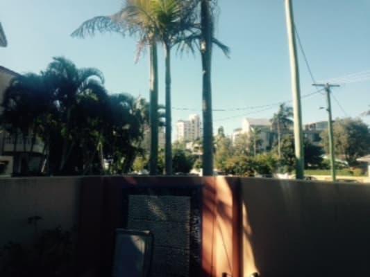 $200, Share-house, 3 bathrooms, Second Avenue, Broadbeach QLD 4218