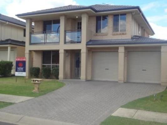 $200, Share-house, 4 bathrooms, Kilough Street, Kellyville Ridge NSW 2155