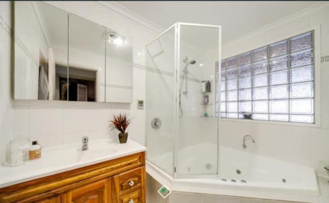 $165-175, Share-house, 2 rooms, Bradley Terrace, Narre Warren VIC 3805, Bradley Terrace, Narre Warren VIC 3805