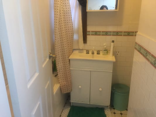 $185, Share-house, 5 bathrooms, Gowrie Street, Newtown NSW 2042